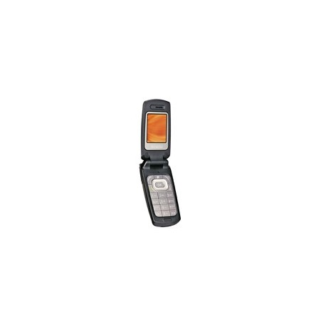 Unlock Alcatel OT-C700A