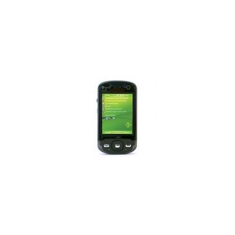 Unlock Alcatel OT-296A