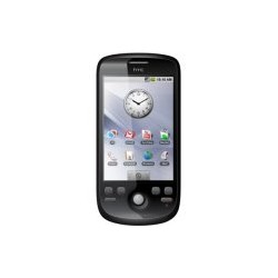 Unlock Alcatel OT-301X