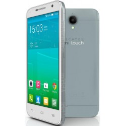 Unlock Alcatel One Touch Idol 2 mini, 6016X