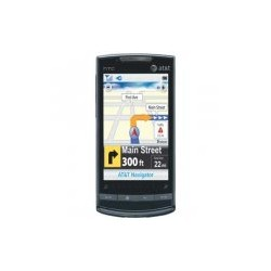 Unlock Alcatel OT-304X