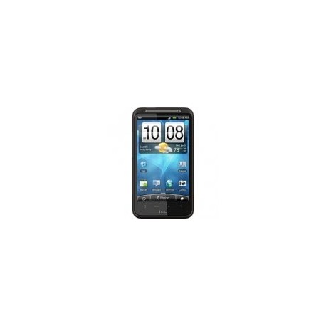 Unlock Alcatel OT-305A