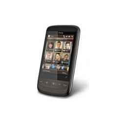 Unlock Alcatel OT-315MX