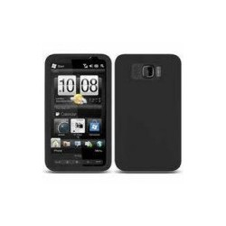 Unlock Alcatel OT-318DX