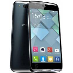 Unlock Alcatel One Touch Idol Alpha