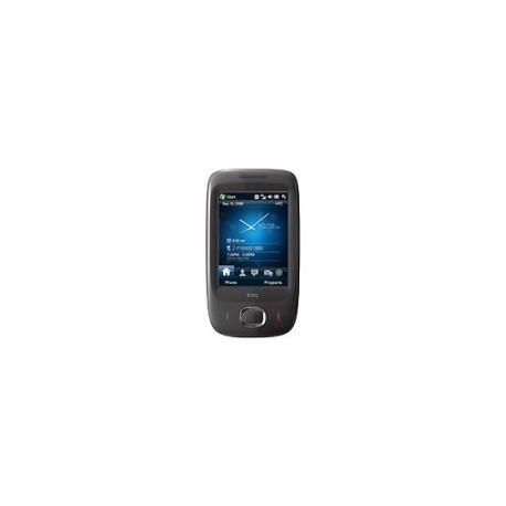 Unlock Alcatel OT-322D