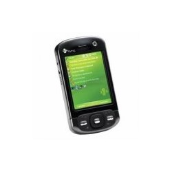 Unlock Alcatel OT-322X