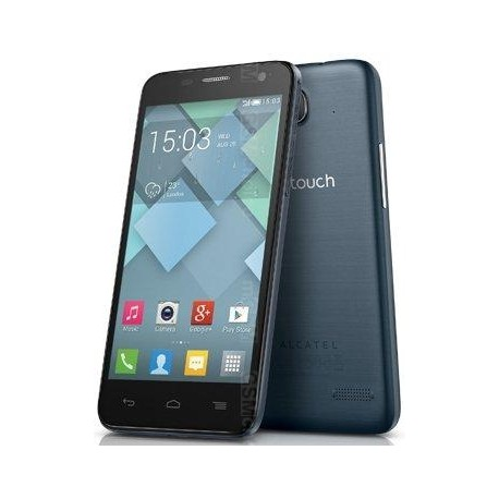 Unlock Alcatel One Touch Idol Mini, 6012X, 6012A, 6012W