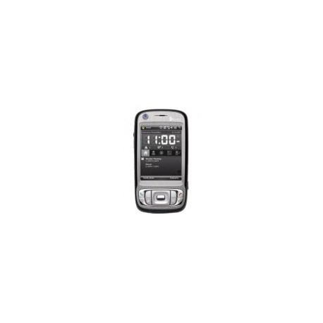 Unlock Alcatel OT-355A