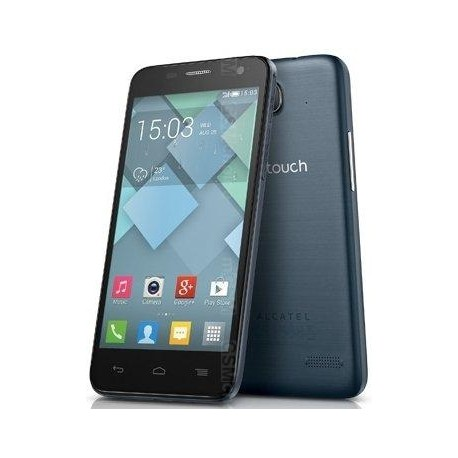 Unlock Alcatel One Touch Idol S, 6034R, 6034Y, 6034M