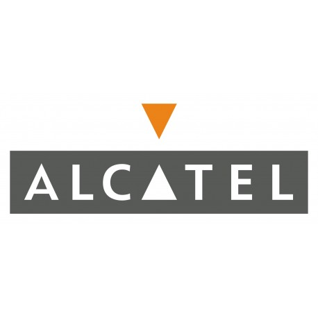 Unlock Alcatel OT-382X