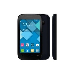 Unlock Alcatel OT-4023A