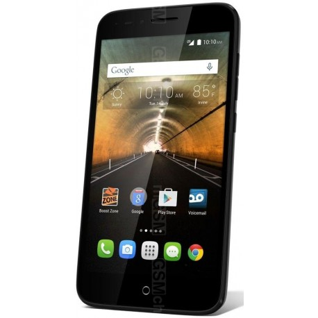 Unlock Alcatel OneTouch Conquest