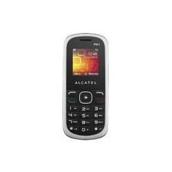 Unlock Alcatel OT-606