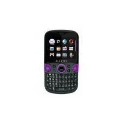 Unlock Alcatel OT-6110A