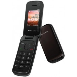 Unlock Alcatel OT-10.30, 1030X, 1030