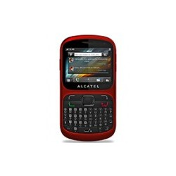 Unlock Alcatel OT-7025X
