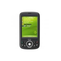 Unlock Alcatel OT-208A