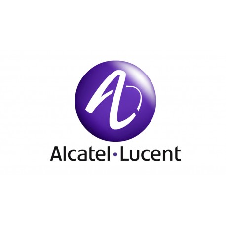 Unlock Alcatel OT-806A