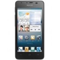 Unlock Alcatel OT-8107A
