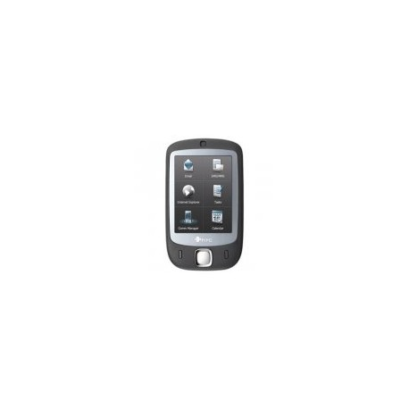 Unlock Alcatel OT-209X
