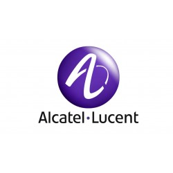Unlock Alcatel OT-810FX