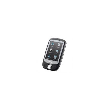 Unlock Alcatel OT-2117A