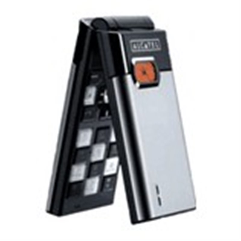 Unlock Alcatel OT-828X