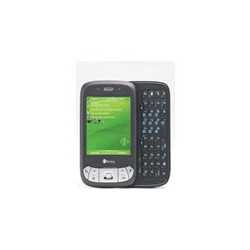 Unlock Alcatel OT-217A