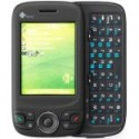 Unlock Alcatel OT-217DX