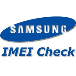 Check Samsung info by IMEI (manufacturer, country, carrier, serial...)
