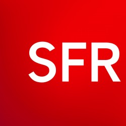 iPhone 4 SFR France Permanently Unlocking