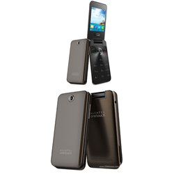 Unlock Alcatel 2012, OT-2012D, 2012G
