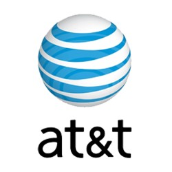 iPhone 8 AT&T USA Permanently Unlocking