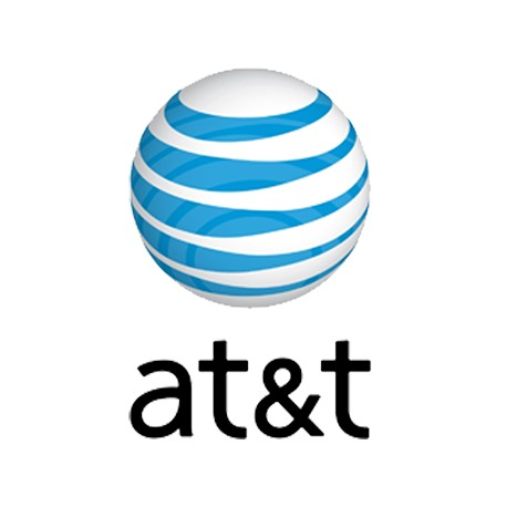 2bb749cac46 iPhone 8+ Plus AT&T USA Desbloquear de forma permanente