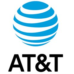 iPhone 7 AT&T USA Déblocage permanent