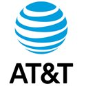 iPhone 7 AT&T USA Permanently Unlocking