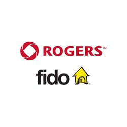 iPhone Roger / Fido Canada Permanently Unlocking
