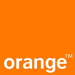 iPhone Orange France Déblocage permanent