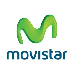 iPhone Movistar Spain Permanently Unlocking