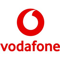 iPhone Vodafone Spain Permanently Unlocking