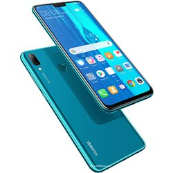 Débloquer Huawei Y9 (2019)