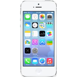 iPhone 5 Three Hutchison Ireland Permanently Unlocking
