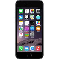 iPhone 6 Three Hutchison Ireland Permanently Unlocking