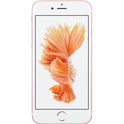 iPhone 6S Three Hutchison Ireland Permanently Unlocking