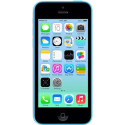iPhone 5C Meteor, Eir Ireland Permanently Unlocking