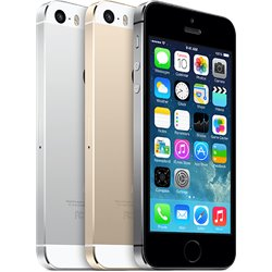 iPhone 5S Meteor, Eir Ireland Permanently Unlocking