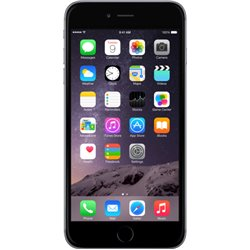 iPhone 6 Plus Meteor, Eir Ireland Permanently Unlocking