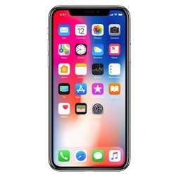 iPhone X Meteor, Eir Ireland Permanently Unlocking