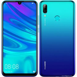 Simlock Huawei P smart 2019, POT-LX1, POT-LX1AF, POT-LX2J (8 MP), POT-LX1RUA, POT-LX3 (16 MP)